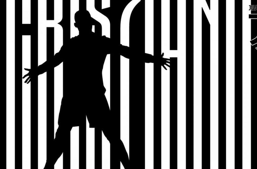 Φήμες ή αλήθεια; /Θα φύγει ο Ρονάλντο, κι αν ναι που θα πάει;- Η ανάρτηση στο Instagram