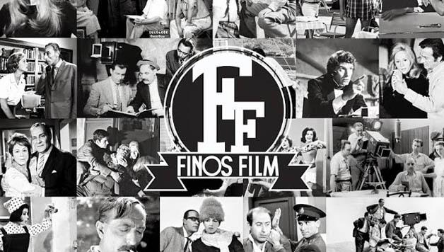 """Το έξυπνο μήνυμα της Finos Films για τον εμβολιασμό με τις """"δόξες"""" του παλιού ελληνικού κινηματογράφου (vid)"""