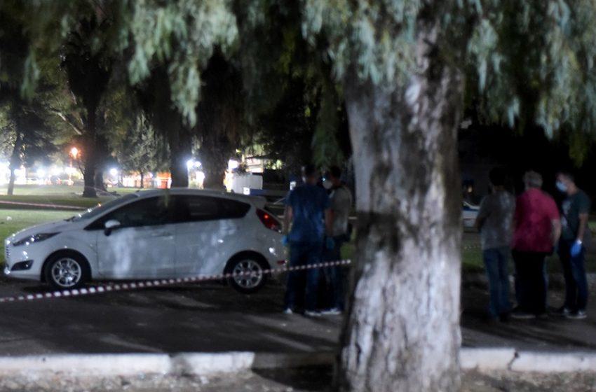 Σοκ στην Ερέτρια: Νεκρός ο διοικητής του ΑΤ – Αυτοκτονία ή δολοφονία;