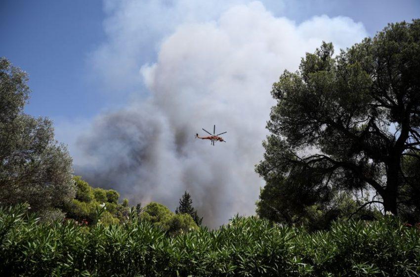 Τα μέτρα στήριξης των πληγέντων: Από 600-6.000 ευρώ, επιδότηση ενοικίου, απαλλαγή ΕΝΦΙΑ