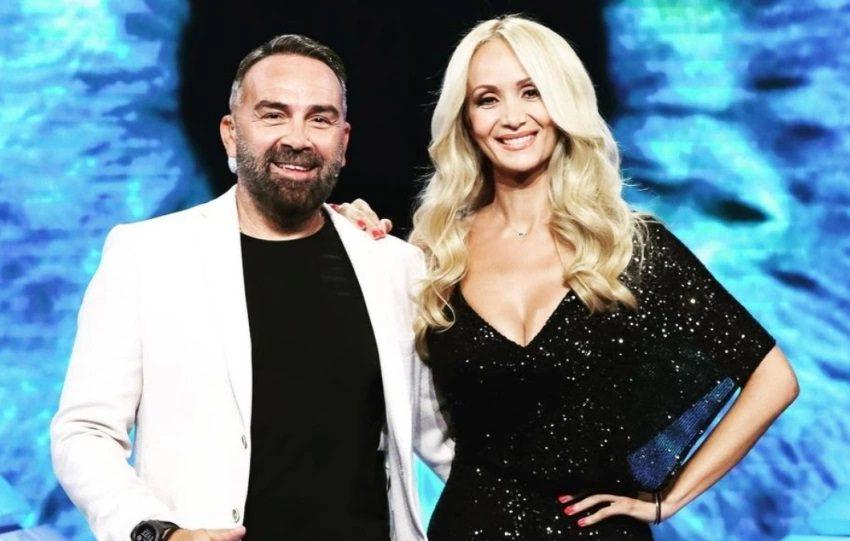 Big Brother: Η τηλεθέαση στην πρεμιέρα