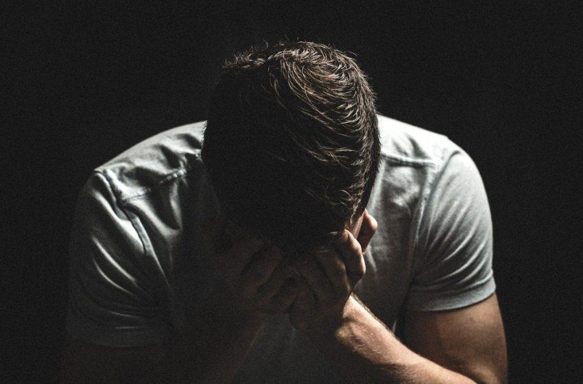 Σοκάρει ο βιασμός 19χρονου ΑμΕΑ – Κατηγορούμενοι  και δύο ιερείς