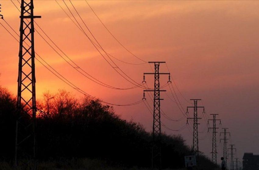 ΑΔΜΗΕ: Έκτακτη σύσκεψη – Κίνδυνος για την ηλεκτροδότηση της Αν. Αττικής