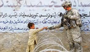 Taliban seize key district in northern Afghanistan   Arab News