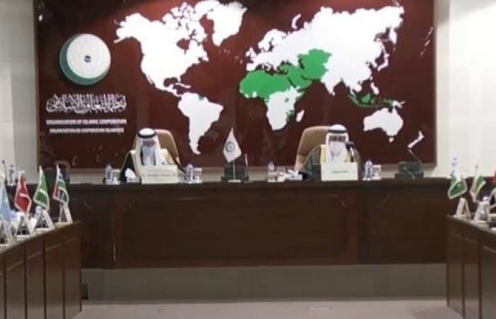 Ο Οργανισμός Ισλαμικής Συνεργασίας ανησυχεί ότι το Αφγανιστάν θα γίνει καταφύγιο τρομοκρατών