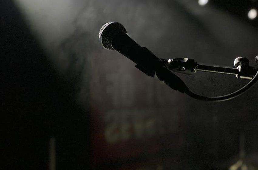 Η ΑΑΔΕ μπλόκαρε λογαριασμούς σε πασίγνωστο τραγουδιστή