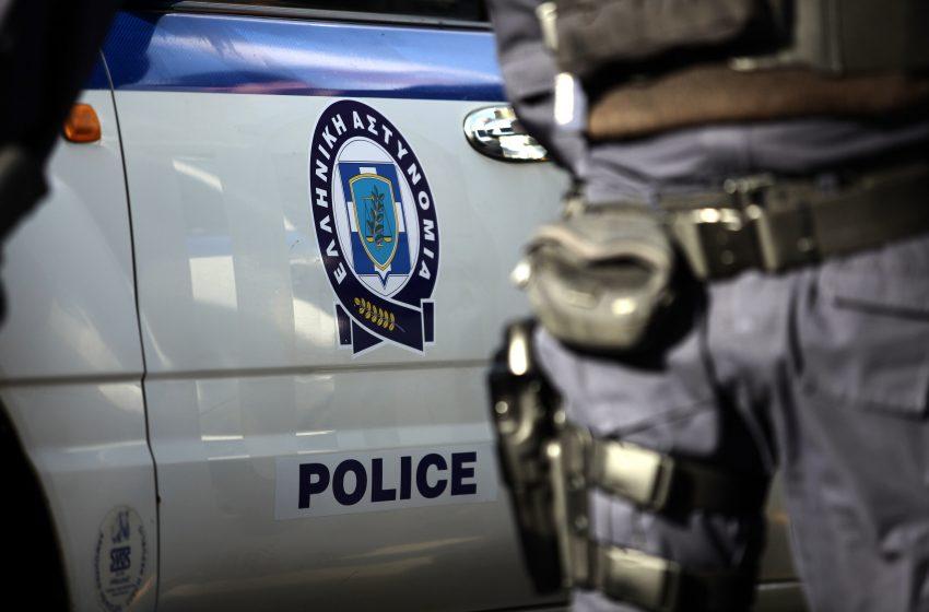 Νέο περιστατικό ενδοοικογενειακής βίας – Συνελήφθη 47χρονος που τραυμάτισε την 36χρονη σύζυγό του, στη Ρόδο