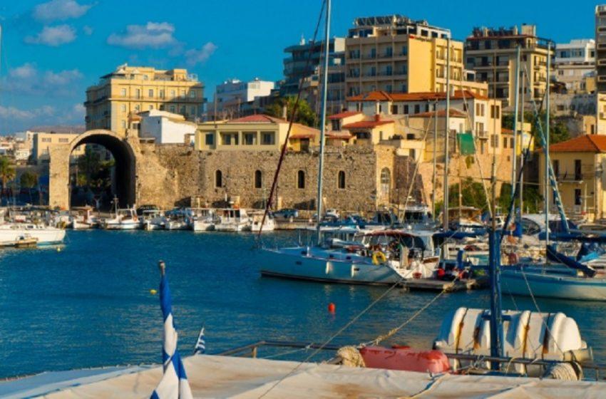 Απίθανοι ισχυρισμοί Τούρκου απόστρατου: Τα 3/4 της Κρήτης ανήκουν στην Τουρκία