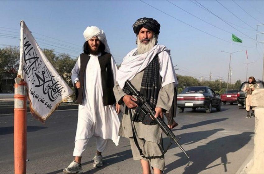 Αφγανιστάν – Ο τουρκικός στρατός ξεκίνησε την αποχώρησή του, ανακοίνωσε το τουρκικό υπουργείο Άμυνας