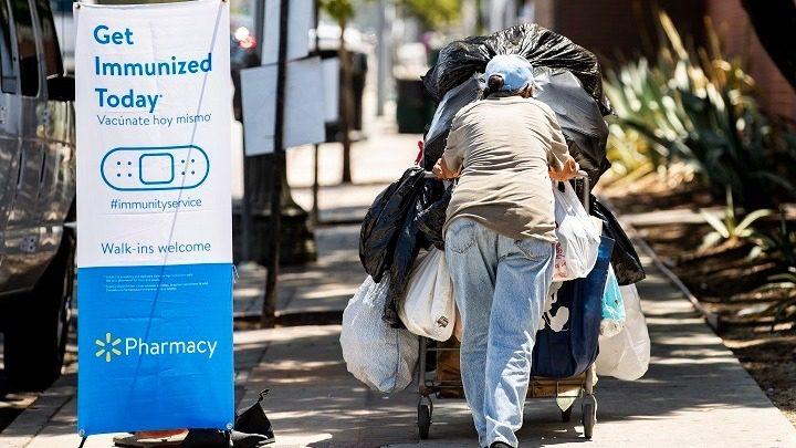 Eκατομμύρια Αμερικανοί κινδυνεύουν πλέον να βρεθούν στον δρόμο – Έληξε το μορατόριουμ στις εξώσεις