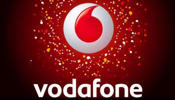 Vodafone: Αυτόματα και δωρεάν παροχές χρόνου ομιλίας και δεδομένων για όσους ζουν στις πυρόπληκτες περιοχές