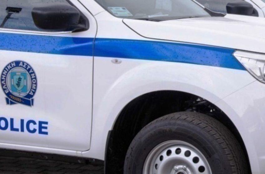 Πειραιάς: Τρεις συλλήψεις για διακίνηση ναρκωτικών