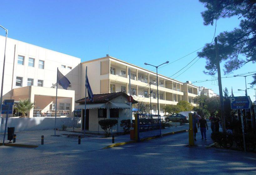 Κρήτη: Πέθανε από κοροναϊό εμβολιασμένη γυναίκα