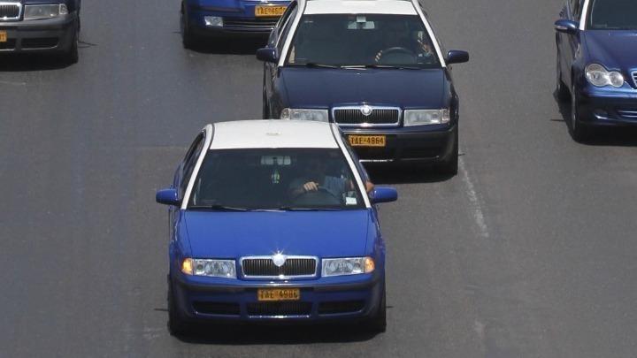 Θεσσαλονίκη: Εξιχνιάστηκε υπόθεση ληστειών σε βάρος οδηγών ταξί