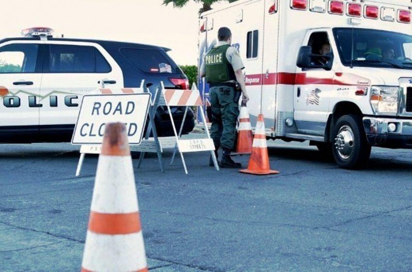 Τέσσερις τραυματίες από πυροβολισμούς σε φεστιβάλ στο Μισούρι