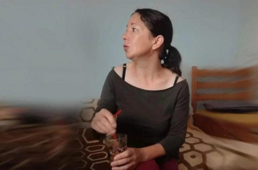 Κυπαρισσία: Εκδίδεται στην Ελλάδα ο 39χρονος που κατηγορείται για την δολοφονία της πρώην συντρόφου του