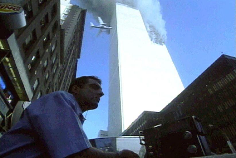11/9 – 20 χρόνια μετά: Εγκέφαλοι και εκτελεστές