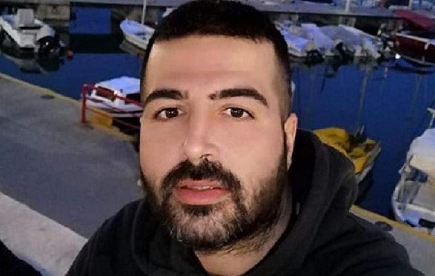 Συγκλονίζει η τελευταία ανάρτηση του 31χρονου πριν καταλήξει στο γενικό κρατικό Νίκαιας
