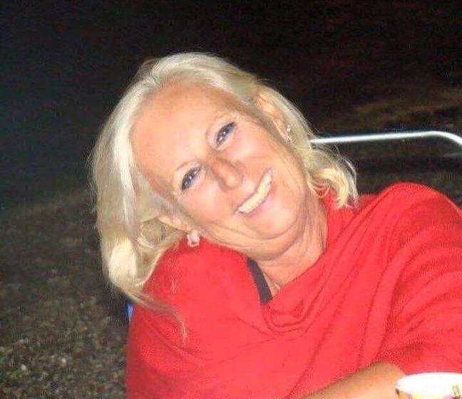 Θλίψη στην Πάτρα: Πέθανε η Λιολιώ Κολυπέρα
