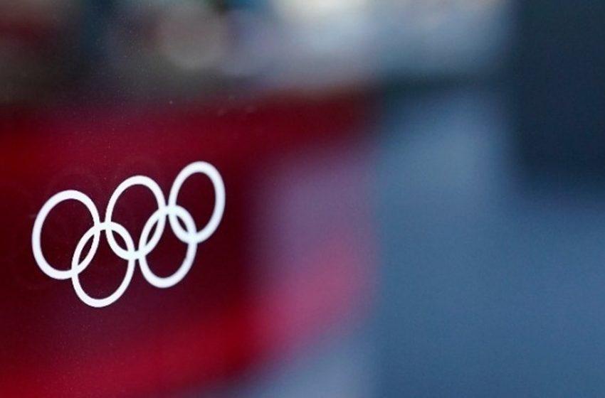 Η Γουχάν θέλει τους Ολυμπιακούς Αγώνες το 2036