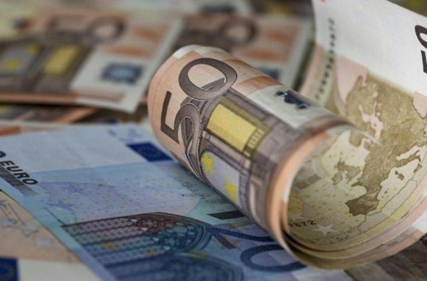Οι πληρωμές e-ΕΦΚΑ και ΟΑΕΔ για την εβδομάδα 4-8 Οκτωβρίου