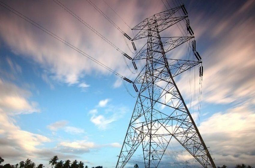 Ηλεκτρικό ρεύμα: Η εφαρμογή της ΡΑΕ που δείχνει τις αποκλίσεις στους προμηθευτές -Το Εργαλείο Σύγκρισης Τιμών