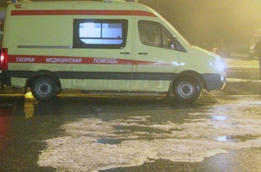 Πυροβολισμοί σε πανεπιστήμιο στη Σιβηρία – Πληροφορίες για νεκρούς και τραυματίες