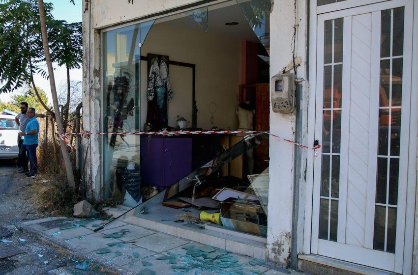 Τσελέντης: Ήταν ο κύριος σεισμός κατά 98,8%