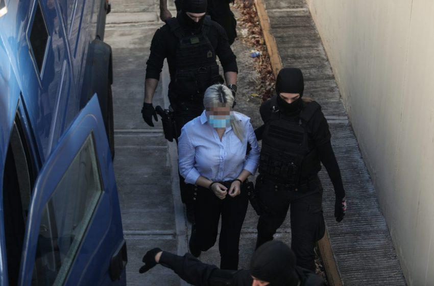 Επίθεση με βιτριόλι: Διακόπηκε η δίκη – Στις 14 Οκτωβρίου η απολογία της κατηγορουμένης