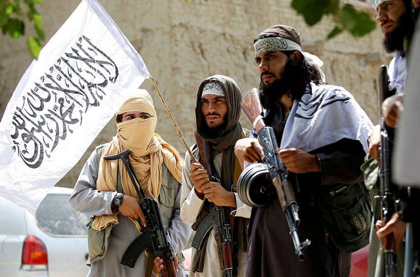 Αφγανιστάν: Οι Ταλιμπάν εξέδωσαν απαγόρευση για το ξύρισμα της γενειάδας