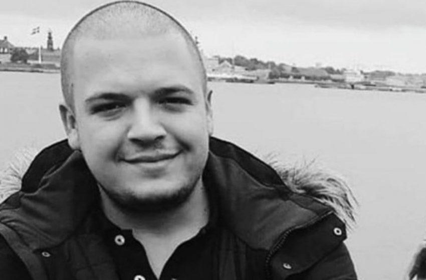 """Υπόθεση Μποζατζίσκι: """"Από το όχημα ο θάνατος του Βούλγαρου οπαδού"""" – Καταπέλτης η ιατροδικαστής"""