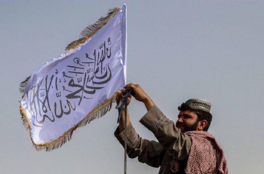 Οι Ταλιμπάν ανακοίνωσαν τη σύνθεση της κυβέρνησής τους