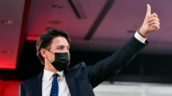 Καναδάς: Η νέα κυβέρνηση του Τζάστιν Τριντό θα ανακοινωθεί τον Οκτώβριο