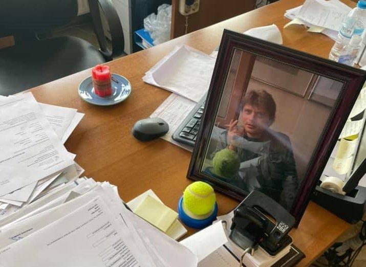 Έβρος: Πέθανε από κοροναϊό δημοτικός υπάλληλος αρνητής του εμβολίου