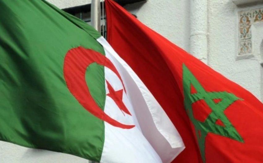 Η Αλγερία κλείνει τον εναέριο χώρο της για τα στρατιωτικά και πολιτικά αεροσκάφη του Μαρόκου