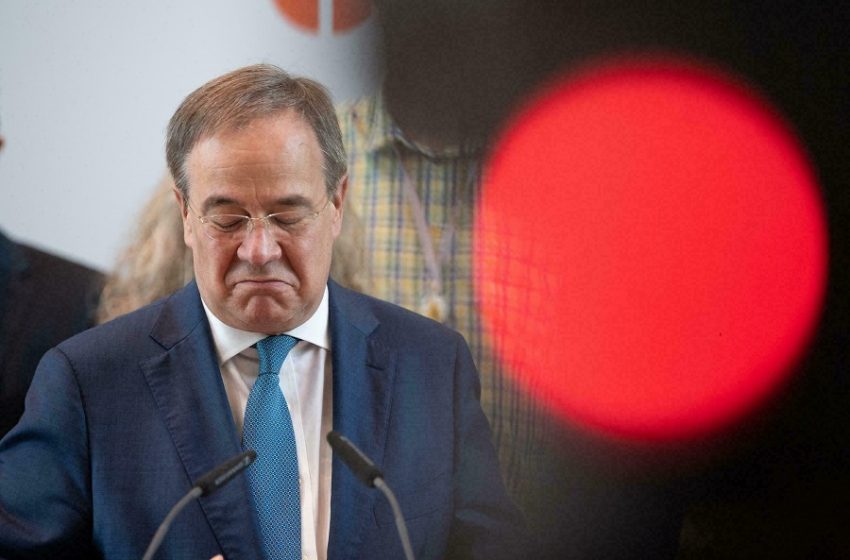 Deutsche Welle: Το χειρότερο μεταπολεμικό ποσοστό για το CDU – Οι προβλέψεις για τη νέα κυβέρνηση