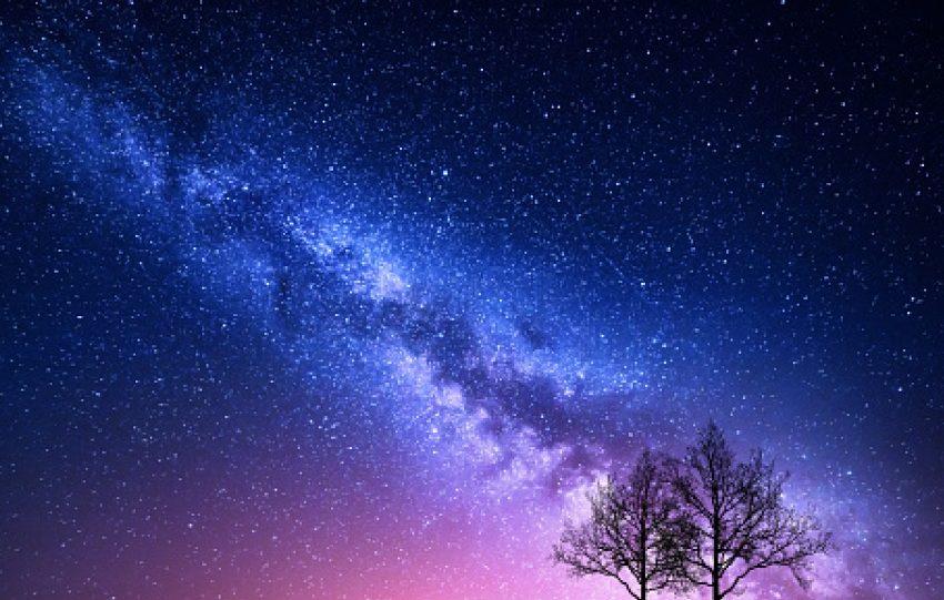 Μυστήριο με γιγαντιαία διαστημική κοιλότητα σε απόσταση 500 ετών φωτός από τη Γη