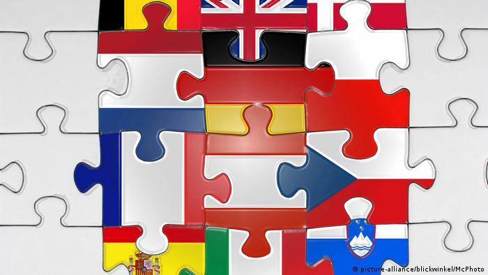 European Policy Center: Γιατί δεν θα αλλάξει η ευρωπαϊκή πολιτική της Γερμανίας με τη νέα κυβέρνηση