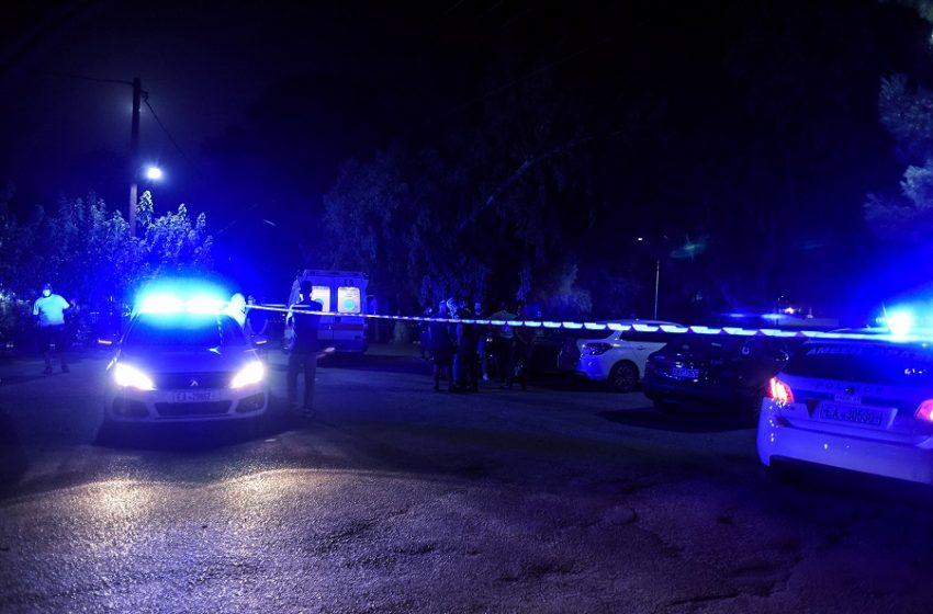 Θρίλερ στην Καλλιθέα: Βρέθηκε πτώμα άνδρα σε προχωρημένη σήψη