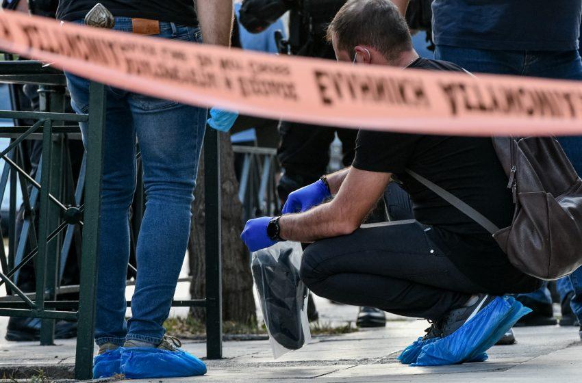 Σπίρτζης για πυροβολισμούς στους Αμπελοκήπους – Οι πολίτες δεν αισθάνονται ασφαλείς με την κυβέρνηση Μητσοτάκη