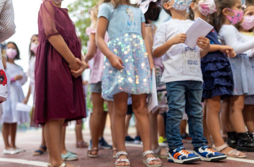Ηλιόπουλος: Τα σχολεία θα γίνουν επιταχυντής της πανδημίας – Η ευθύνη αποκλειστικά του κ. Μητσοτάκη