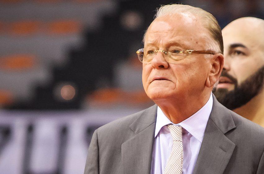 Ντούσαν Ίβκοβιτς – Την Τρίτη 21 Σεπτεμβρίου στο Βελιγράδι η κηδεία του μεγάλου προπονητή