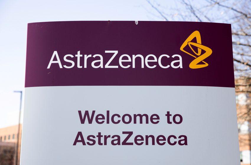 AstraZeneca – Επένδυση στην τεχνολογία του αυτοενισχυόμενου mRNA