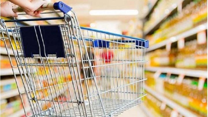"""""""Κραυγή"""" αγωνίας της αγοράς για τις ανατιμήσεις – Έρευνα του ΙΕΛΚΑ, τι προτείνει ως ανάχωμα"""