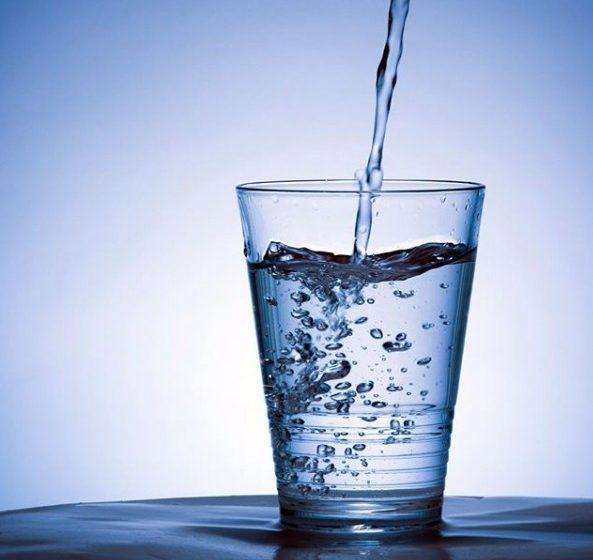 Έριξαν πετρέλαιο στο πόσιμο νερό σε χωριό της Ξάνθης!
