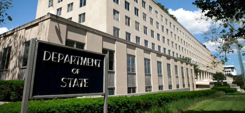"""Ουάσιγκτον: Προεξοφλεί """"επ'  αόριστον"""" αμυντική συμφωνία με την Ελλάδα- Για πενταετή κάνει λόγο η Αθήνα- Αντίδραση ΣΥΡΙΖΑ"""