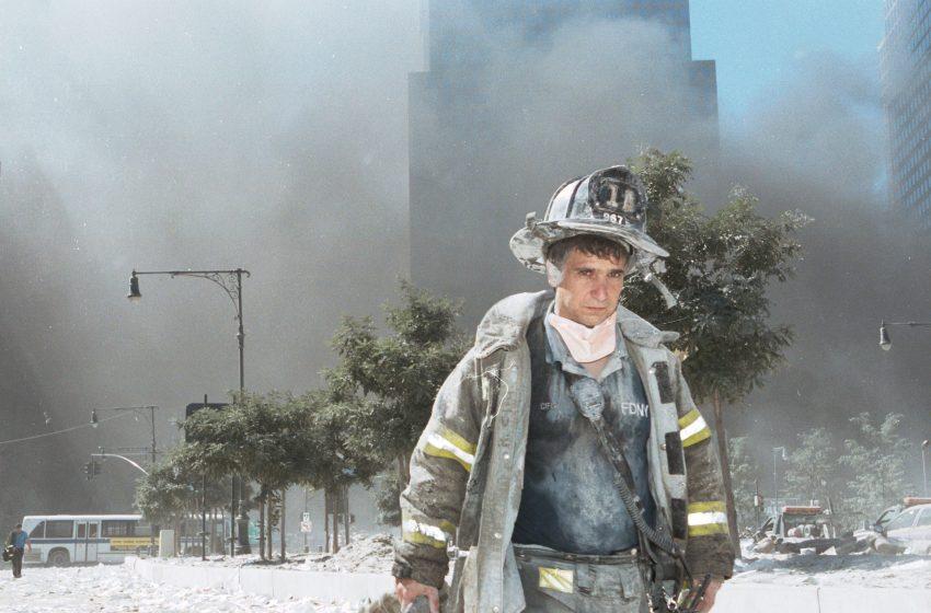 9/11 – 20 Χρόνια Μετά: Ολόκληρη η τελετή μνήμης στη Νέα Υόρκη