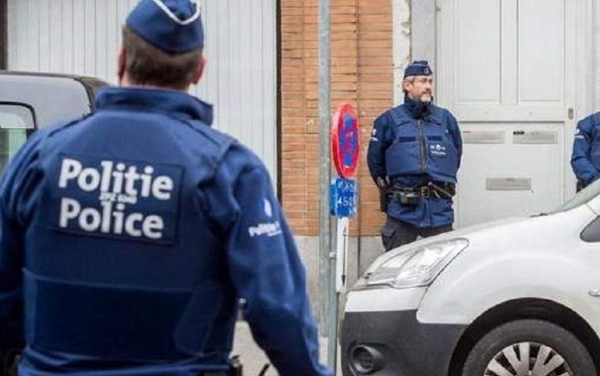 Βέλγιο: Μαχαίρωσε την πρώην σύζυγο και την κόρη του