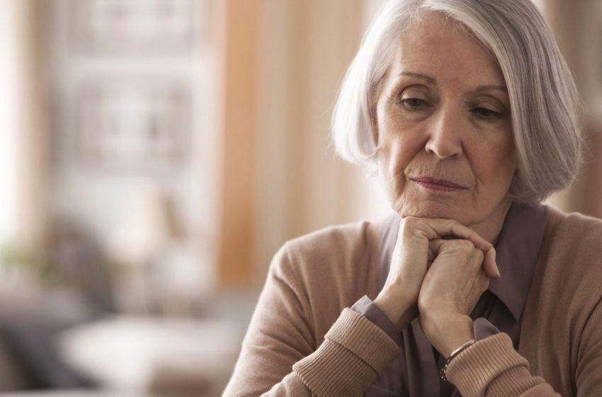 Σεπτέμβριος μήνας Αλτσχάιμερ: Πόσο δύσκολη είναι η ψυχολογική υποστήριξη των ασθενών εν μέσω πανδημίας;  Το libre μίλησε με την υπεύθυνη της δομής ΝΕΣΤΩΡ