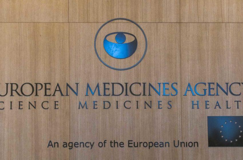 Μονοκλωνικά αντισώματα στην Ελλάδα: Σε ποιους θα χορηγείται η θεραπεία, η σύσταση του Ευρωπαϊκού Οργανισμού Φαρμάκων